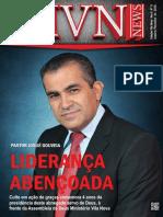 Revista MVN NEWS 6 Edição.pdf