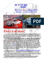 RSAE-10-Newsletter#1.R0-22Jan10