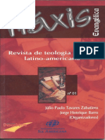 Portada Praxis 01
