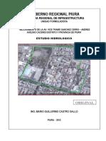 drenaje_piura.pdf