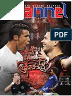 Channel Weekly Sport Vol 3 No 59.pdf