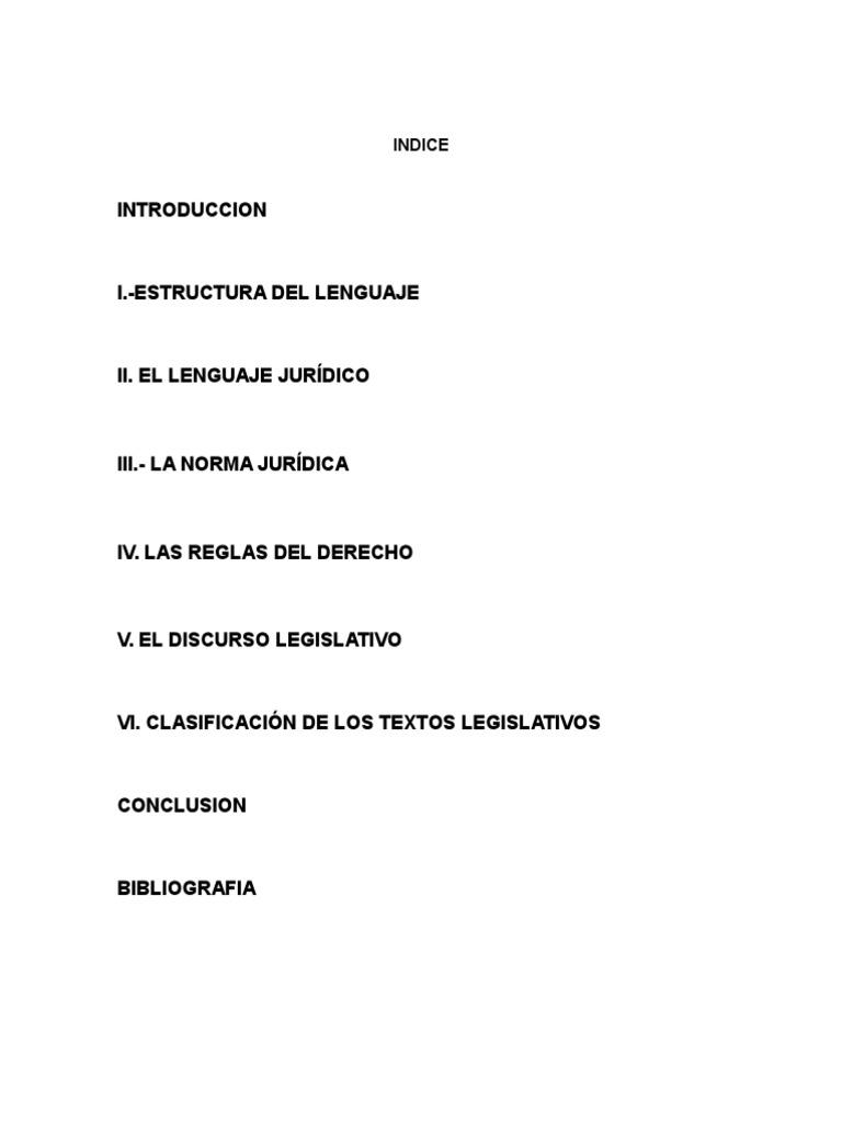 Gramatica Y Redaccion De Texto