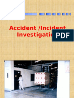 accidentval2.ppt