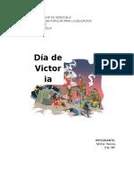 Cuento e Hstorieta Victor Torres