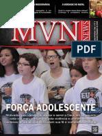 Revista MVN NEWS 5 Edição -.pdf
