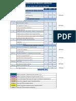.Calendario ResumenOctubre 2015