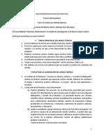 elaboracion_marco_teorico.pdf