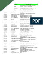 PLANTACIONES OBLIGATORIAS.xls