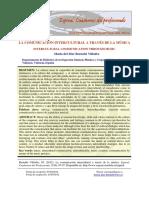 comunicacioninterculturalida a partir de la musica.pdf