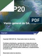 SAP20 - Vision General de SAP R3.pdf