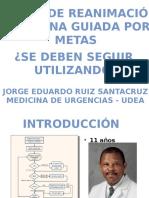 reanimacinguiadapormetasdespusderivers-111021165418-phpapp02