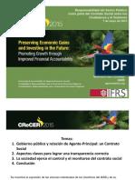 3. Open Event_Plenary-2_Amaro Gomes (English)_ESP