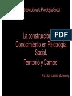 Introduccion-ps-social Territorio y Campo 2012