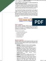 SSC Adda_ Brief Insight of Market Structure