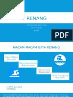 pptrenang-140228070343-phpapp02