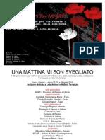manifestazioni 25 aprile-1
