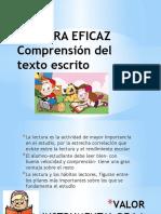 Lectura Eficaz 9nos. (2)