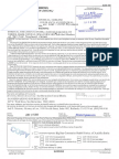 STC v. Wilson, Et Al.complaint.2014.06.16