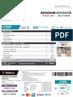 Factura--B1-14498442_TP_P160213T1