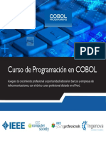 2016 Brochure Cobol