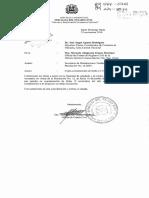 No. 032 15ava Cir. Santo Domingo Oeste