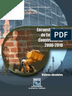 EAEC_06_10.pdf