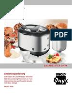 8695 Backmeister ONYX 01