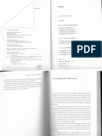 2 Peter Burke _ Cronologias do conhecimento.pdf