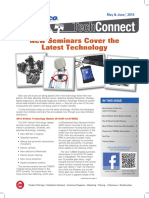 ACDelco TechConnect May June 2014