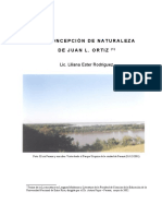 Naturaleza en JLO  Liliana Rodriguez.pdf