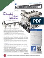 Acdelco Techconnect Newsletter Volume 21 Issue1 2014