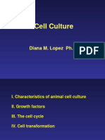 2 - Cell Culture Lecture
