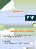 1.- Conceptos_alumno