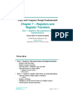 5 1 Registers