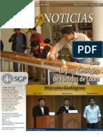 2013 5 Geonoticias Junio