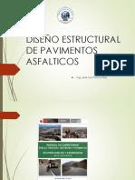 Parte 3_Diseño de Pavimentos Asfálticos_2