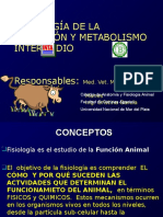 Clases 1 y 2v 2014