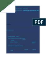 Eventos Del Teclado en WindowsForms