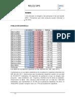 Estudio de Mercado_0