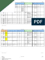 AM003.Depreciate Fixed Asset and Perform Reportingv1