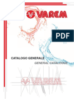 Catalogo Varem General