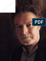 Don Henley Reconsidered