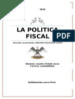 politica .docx