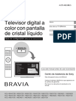 KDL_HX729-EX620-EX621-EX720-EX723-EX729_Latin_qs_ES.pdf