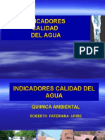 Ica Quimica Ambiental