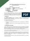 Plan de Mejoram Iento 2014-2015