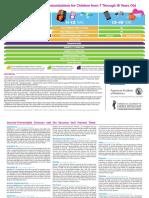 parent-version-schedule-7-18yrs.pdf