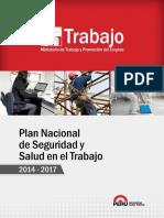 politica nacional SST 2014 2017 mintra.pdf
