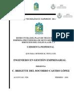 Caratula Trabajo Profesionalige015