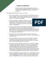 estruturadoensaio-130813133333-phpapp01